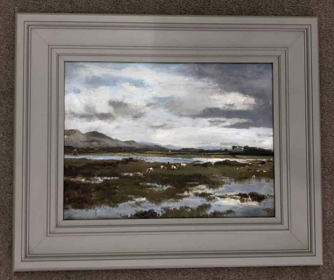 Sargent-Irish-Landscape
